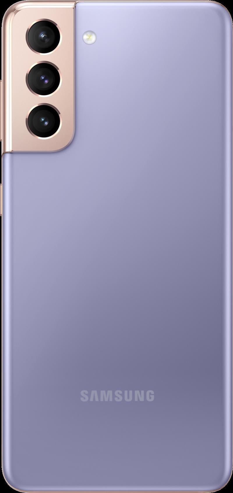 samsung-galaxy-s21-render-phantom-violet-back-official.png