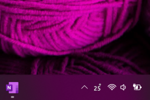 顯示天氣信息-Windows-11-taskbar-pic01_thumb