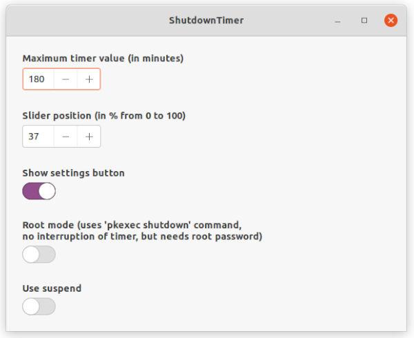 shutdowntimer-settings.jpg