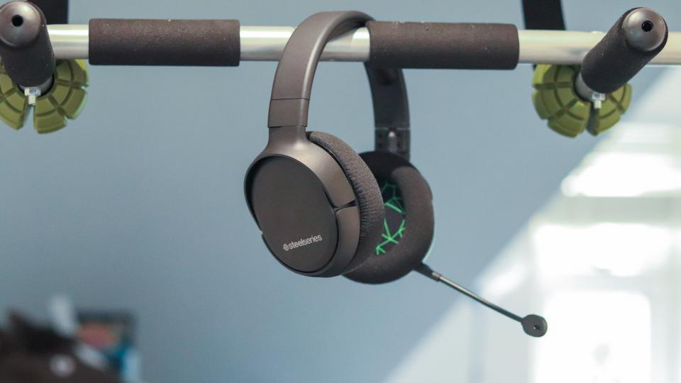 steelseries_arctis_1_wireless_review_design.jpg