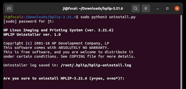 uninstall-hplip.png