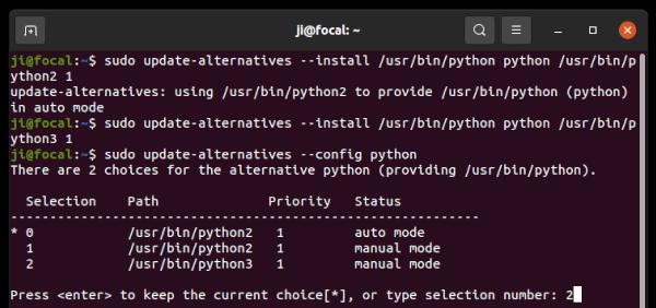update-alternatives-python.png