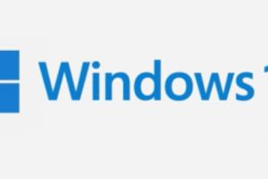 upgrade-from-32-bit-Windows-10-to-64-bit-Windows-11_thumb