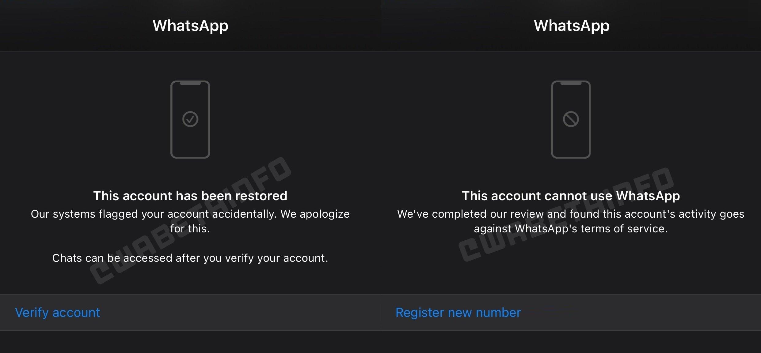 whatsapp-account-restore.jpg