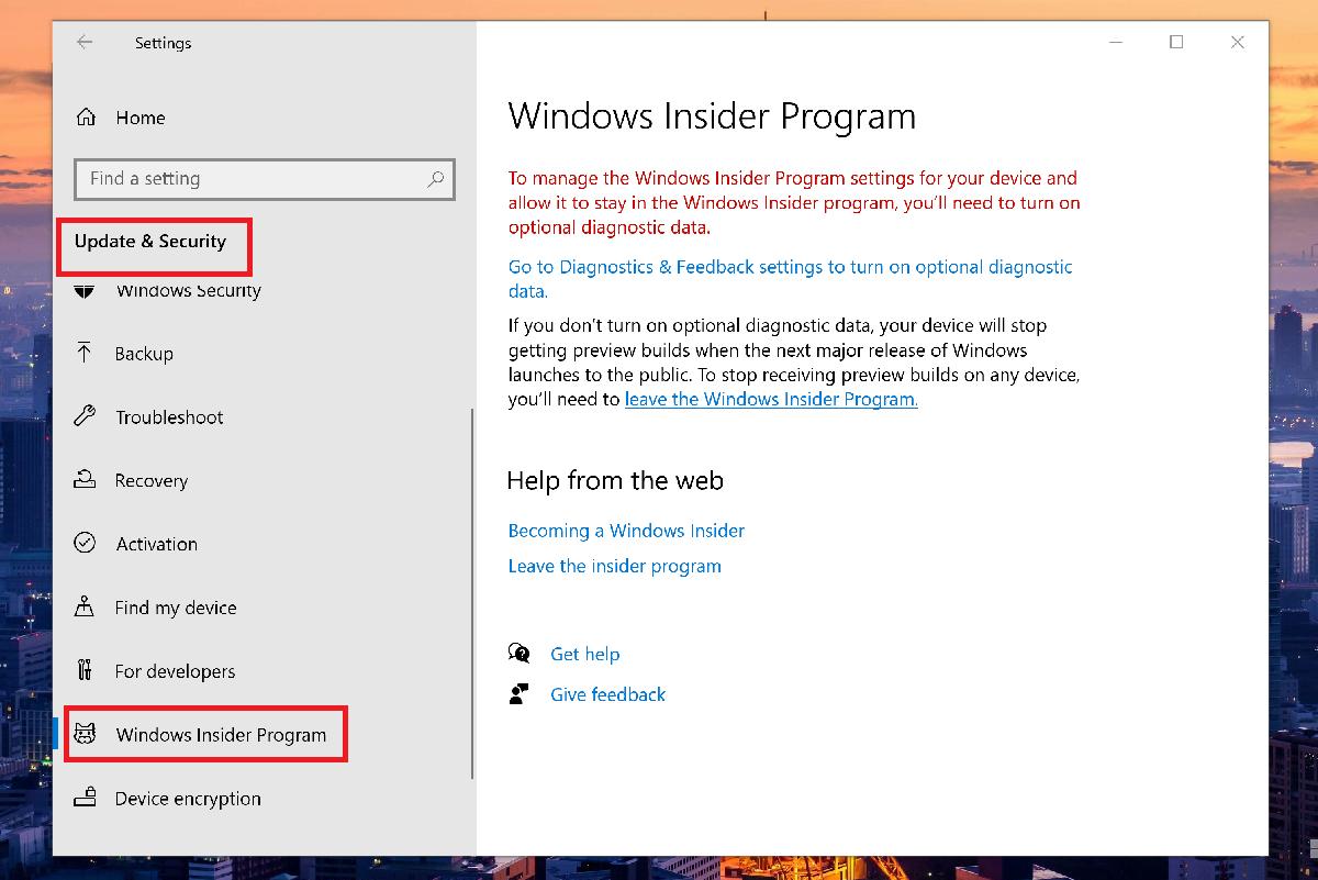windows-insider-2.png