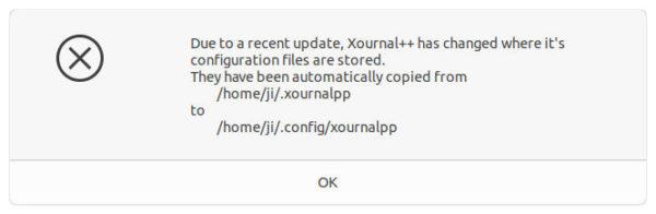 xournal-newconfig-directory-600x196-1.jpg