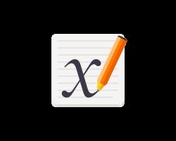 xournalpp-newicon