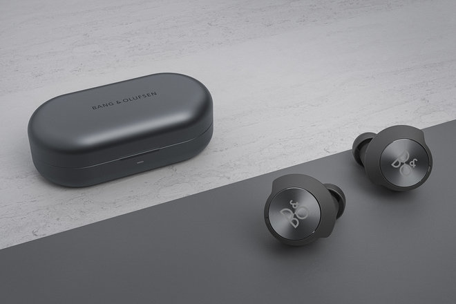 0-news-bang-olufsen-beoplay-eq-are-premium-brand-s-first-anc-tws-earbuds-image1-c94jryrw6a.jpg