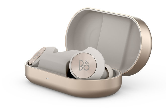 0-news-bang-olufsen-beoplay-eq-are-premium-brand-s-first-anc-tws-earbuds-image4-ye7sie0uba.jpg