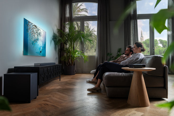 0-news-dolby-atmos-and-the-fidelio-b97-how-to-make-your-movies-and-music-sound-better-image4-nlv15ycogw.jpg