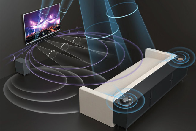 0-news-dolby-atmos-and-the-fidelio-b97-how-to-make-your-movies-and-music-sound-better-image9-khskc67hy3.jpg