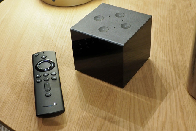 0-news-how-to-join-zoom-calls-on-your-tv-with-an-amazon-fire-tv-cube-image2-m8rq1lcjec.jpg