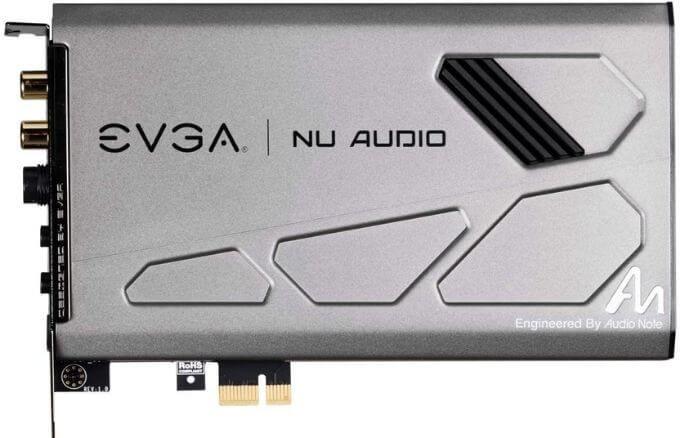 04-best-sound-cards-for-pc-evga-nu-audio.optimal.jpg