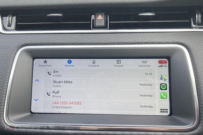 127690-cars-news-feature-apple-carplay-explored-image10-w1pckalthr.jpg