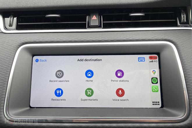 127690-cars-news-feature-apple-carplay-explored-image11-h1xczfms7n.jpg