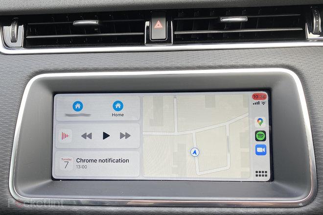 127690-cars-news-feature-apple-carplay-explored-image15-jyl1smbtox.jpg