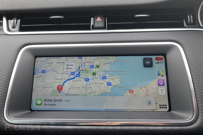 127690-cars-news-feature-apple-carplay-explored-image17-t5hdsgx0os.jpg