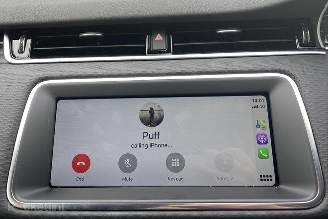 127690-cars-news-feature-apple-carplay-explored-image18-eibyujqwdg.jpg