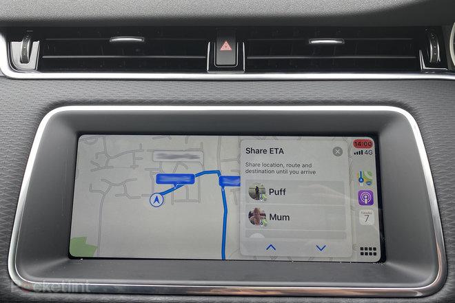 127690-cars-news-feature-apple-carplay-explored-image19-imgz3wpfj1.jpg