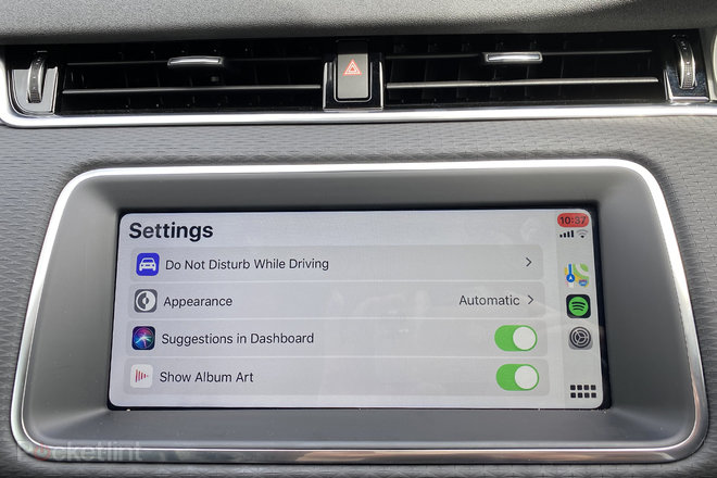 127690-cars-news-feature-apple-carplay-explored-image6-pp7ddkcnsa.jpg