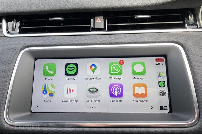 127690-cars-news-feature-apple-carplay-explored-image7-mgbl3aedjs.jpg