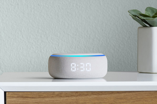 137022-smart-home-feature-best-alexa-tips-and-tricks-get-more-from-amazons-assistant-image1-xzuwrril2d.jpg