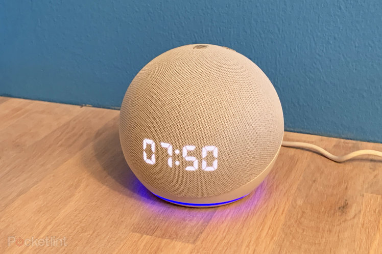137022-smart-home-news-feature-best-alexa-tips-and-tricks-get-more-from-amazons-assistant-image4-wtzcgbnof5-1.jpg