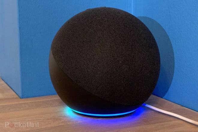 137022-smart-home-news-feature-best-alexa-tips-and-tricks-get-more-from-amazons-assistant-image5-hg4zrleqew.jpg