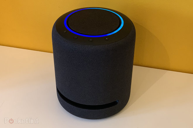 137022-smart-home-news-feature-best-alexa-tips-and-tricks-get-more-from-amazons-assistant-image6-bjmigl7zh0.jpg