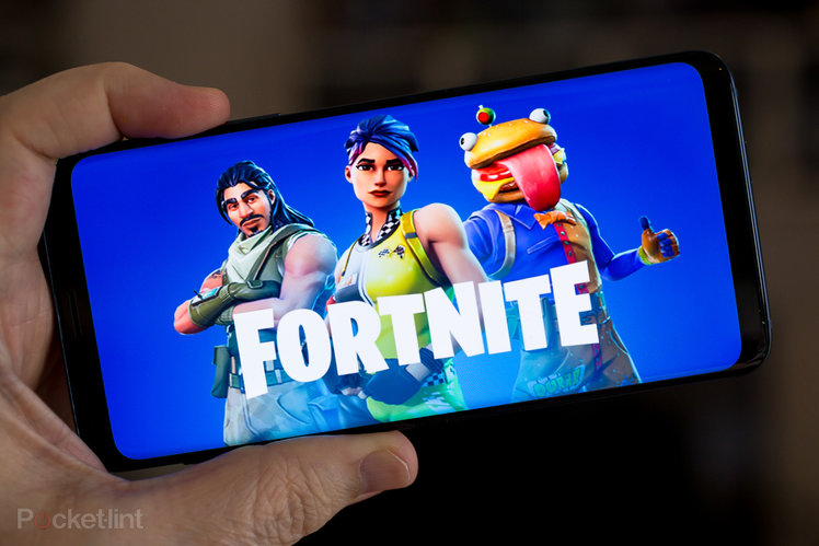 145366-apps-feature-fortnite-android-image1-hcwqdhzju6-3.jpg