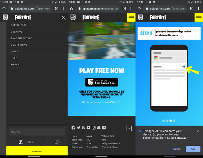 145366-apps-news-feature-fortnite-android-image3-yfvv5ol6c8.jpg
