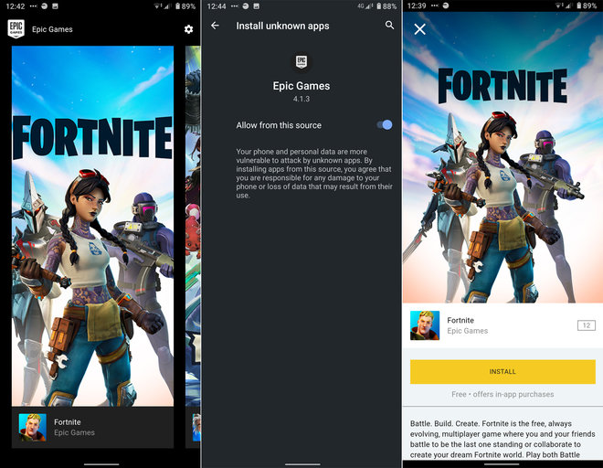 145366-apps-news-feature-fortnite-android-image4-f6takfzdvw.jpg