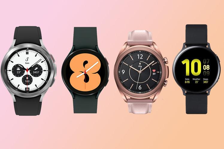 153141-smartwatches-news-vs-best-samsung-galaxy-watch-galaxy-watch-4-vs-watch-3-vs-active-2-image1-y7netyn3d2-2.jpg