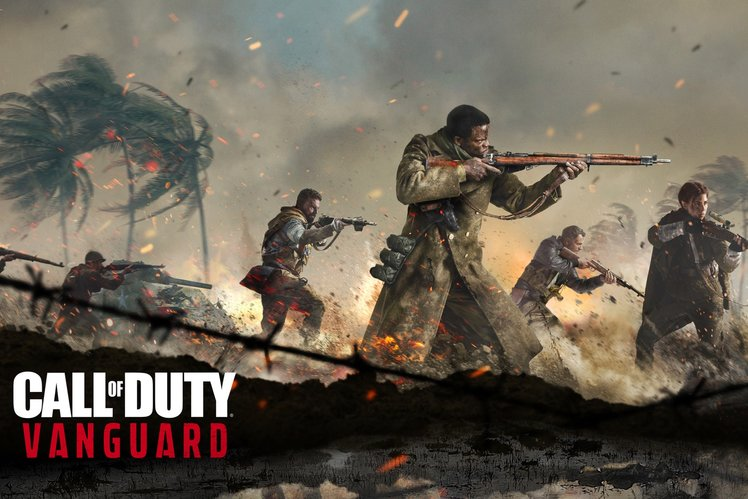 155268-games-news-call-of-duty-2021-release-date-platforms-and-everything-you-need-to-know-about-the-next-cod-image8-fbrt8jflvu-2.jpg
