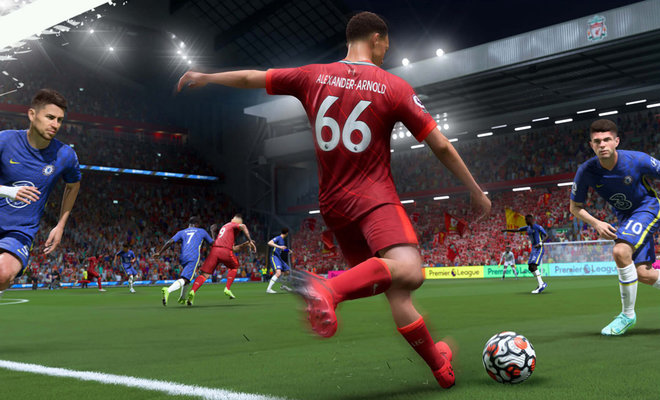 157514-games-news-feature-fifa-22-screens-image4-exsljfdvci.jpg