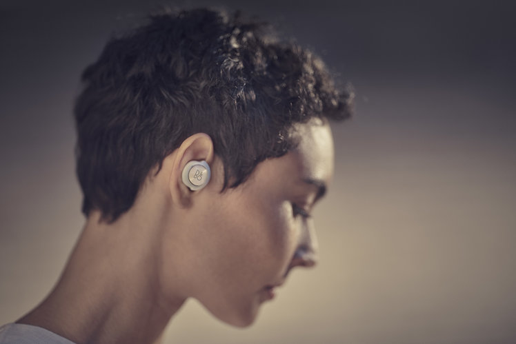 157679-headphones-news-bang-olufsen-beoplay-eq-are-premium-brand-s-first-anc-tws-earbuds-image1-5h9kebamdw-1.jpg