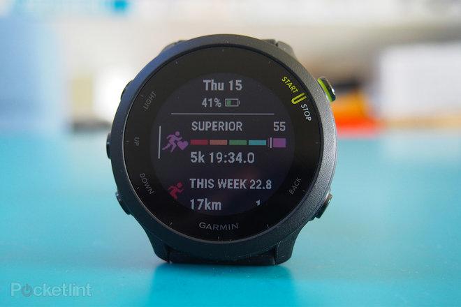 157696-fitness-trackers-review-garmin-forerunner-55-review-image13-rkrfk7lchz.jpg