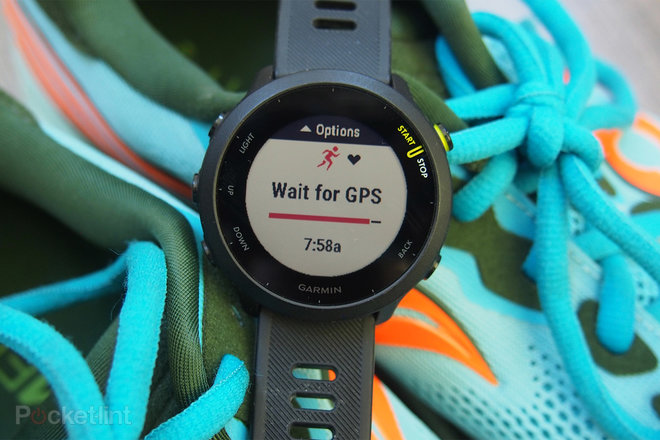 157696-fitness-trackers-review-garmin-forerunner-55-review-image19-a9aozocgyf.jpg
