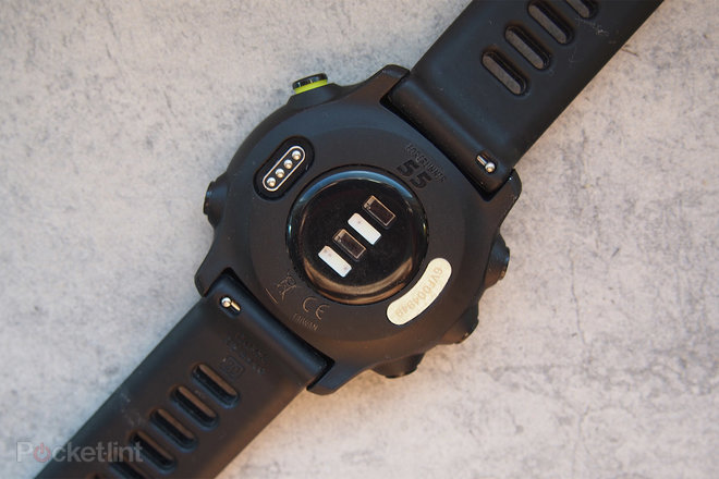157696-fitness-trackers-review-garmin-forerunner-55-review-image2-zxmkwot3zs.jpg
