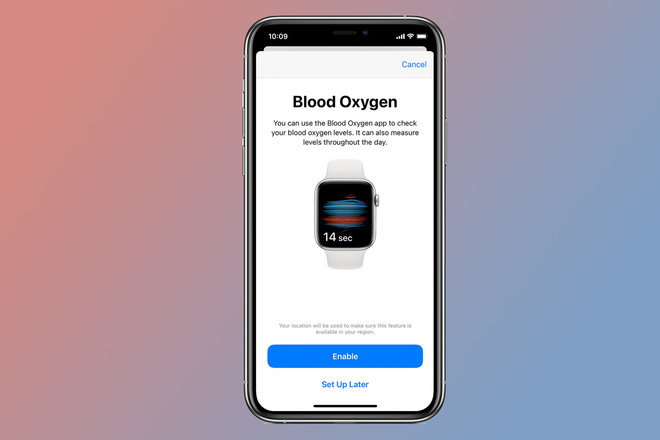 157728-smartwatches-news-feature-how-to-check-blood-oxygen-on-apple-watch-image1-3q4jskkxwe.jpg