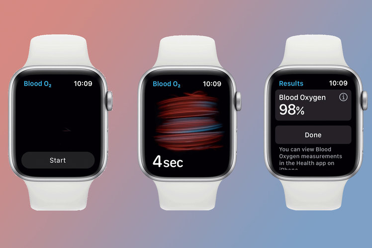157728-smartwatches-news-feature-how-to-check-blood-oxygen-on-apple-watch-image3-p8md4c2zfa-1.jpg