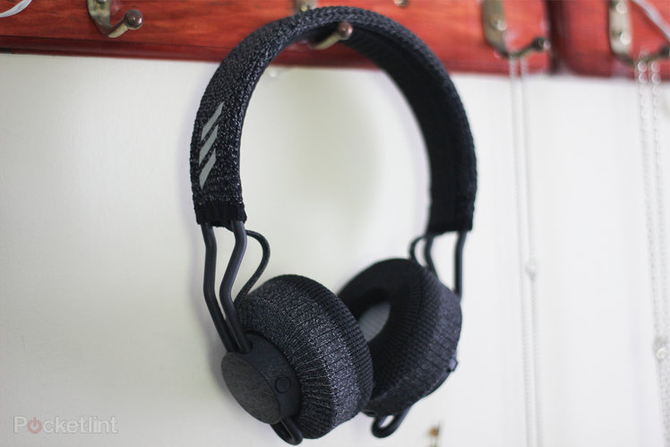 157775-headphones-review-adidas-rpt-01-review-solid-for-running-but-a-stretch-for-life-image1-z61n8igkwu-2.jpg