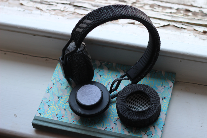 157775-headphones-review-adidas-rpt-01-review-solid-for-running-but-a-stretch-for-life-image10-0dqlfjoekn.png