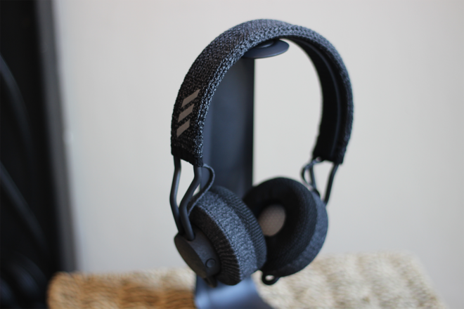 157775-headphones-review-adidas-rpt-01-review-solid-for-running-but-a-stretch-for-life-image2-xc0yyi5qk4.png