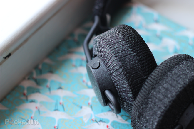 157775-headphones-review-adidas-rpt-01-review-solid-for-running-but-a-stretch-for-life-image7-ia5yzfypql.png