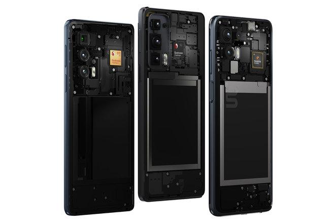 157785-phones-news-feature-moto-edge-20-versus-image6-6yrlpyoszg.jpg