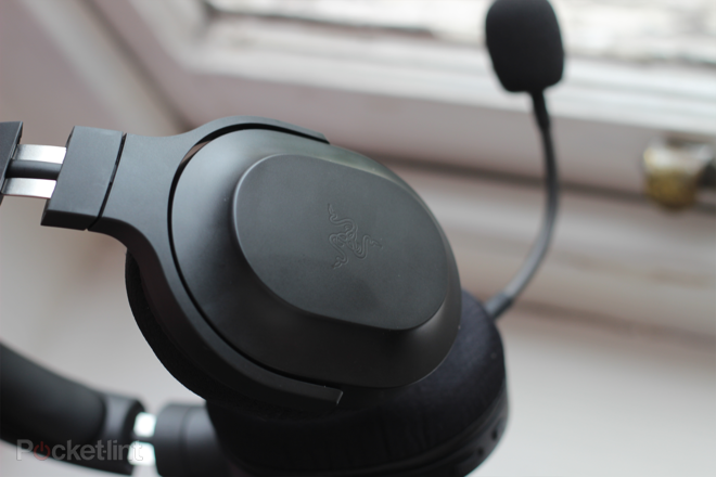 157848-headphones-review-razer-barracude-x-review-a-dead-solid-mid-range-headset-image5-rgvq5i06yq.png