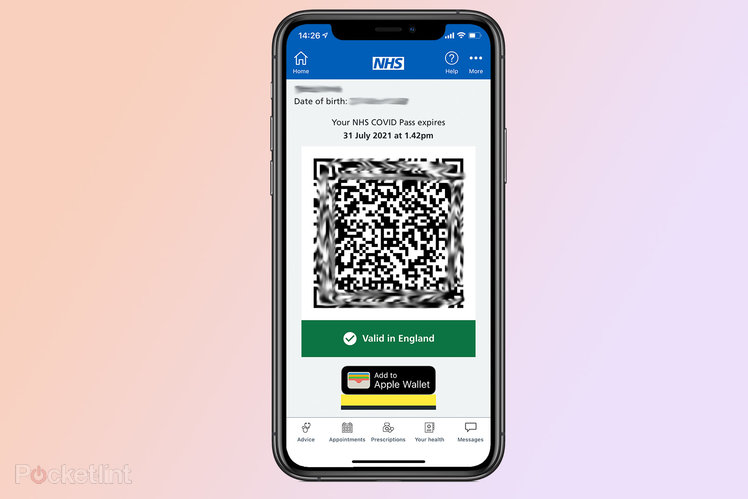 157863-phones-news-feature-how-to-add-a-nhs-covid-pass-to-your-apple-wallet-image1-aq9yxyerpb-3.jpg