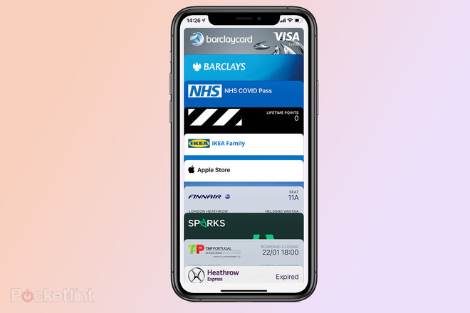 157863-phones-news-feature-how-to-add-a-nhs-covid-pass-to-your-apple-wallet-image2-r3hbqn2amu.jpg