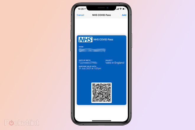 157863-phones-news-feature-how-to-add-a-nhs-covid-pass-to-your-apple-wallet-image3-4euqd9tfei.jpg